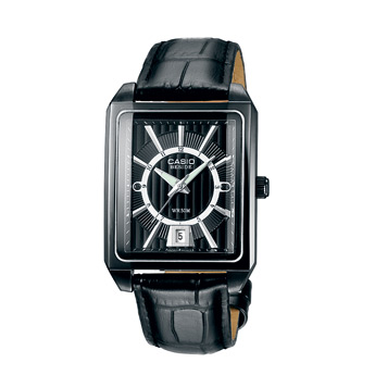 Casio Collection BEM-120BL-1AVEF