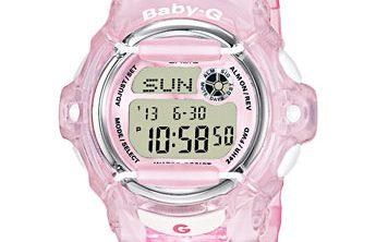 Casio Baby-G BG-169R-4ER