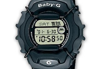 Casio Baby-G BG-174-1VER