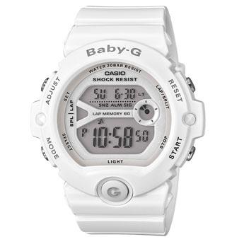 Imagen del Casio Baby-G BG-6903-7BER