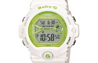 Casio Baby-G BG-6903-7ER