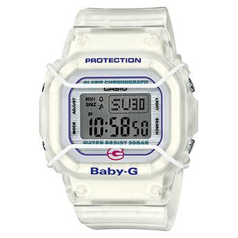 Casio Baby-G BGD-525-7ER