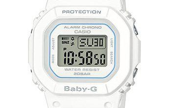 Casio Baby-G BGD-560-7ER