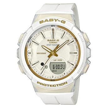 Casio Baby-G BGS-100GS-7AER