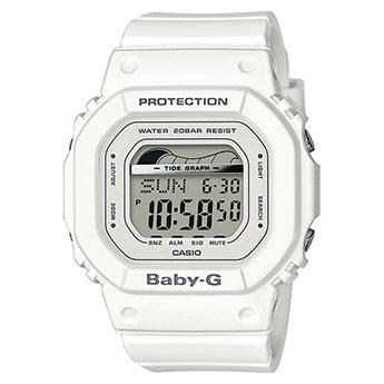 Casio Baby-G BLX-560-7ER