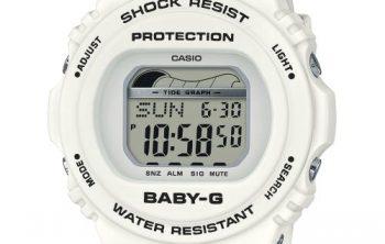 Casio Baby-G BLX-570-7ER