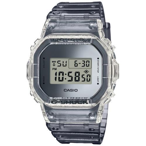 Casio G-Shock - Imagen 1