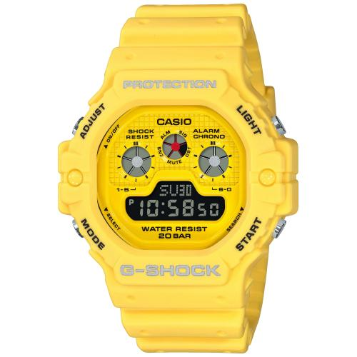 Casio G-Shock DW-5900RS-9ER