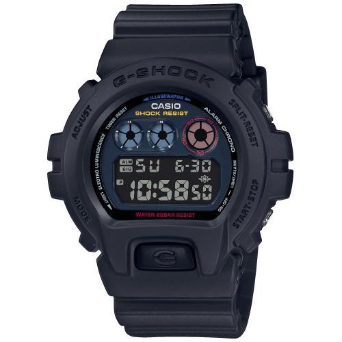 Casio G-Shock DW-6900BMC-1ER