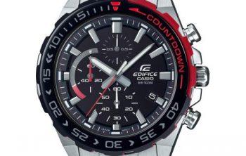 Casio Edifice EFR-566DB-1AVUEF