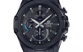 Casio Edifice EFR-S567DC-1AVUEF