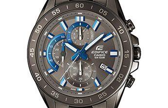 Casio Edifice EFV-550GY-8AVUEF