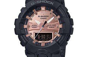 Casio G-Shock GA-800MMC-1AER