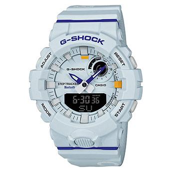 Casio G-Shock GBA-800DG-7AER