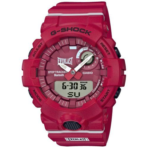 Casio G-Shock GBA-800EL-4AER - Imagen 1