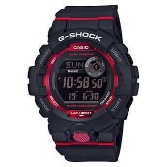 Casio G-Shock GBD-800-1ER - Imagen 1