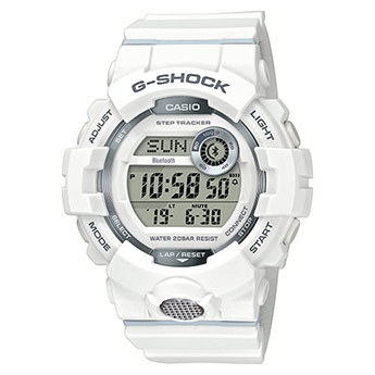 Casio G-Shock GBD-800-7ER