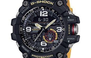 Casio G-Shock GG-1000WLP-1ADR