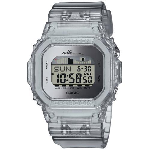 Casio G-Shock GLX-5600KI-7ER