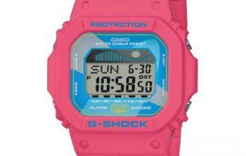 Casio G-Shock GLX-5600VH-4ER
