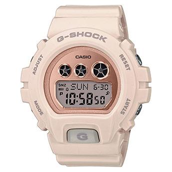 Casio G-Shock GMD-S6900MC-4ER