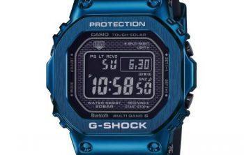 Casio G-Shock GMW-B5000G-2ER