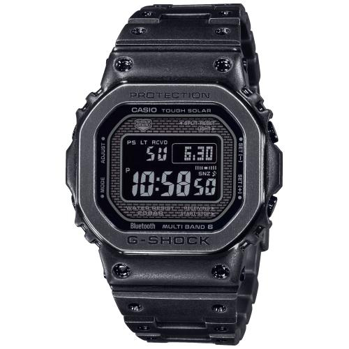 Casio G-Shock GMW-B5000V-1ER