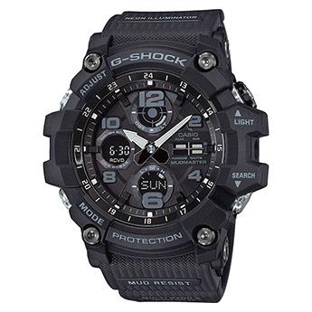 Casio G-Shock GWG-100-1AER