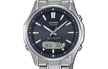 Casio RadioControl LCW-M100TSE-1AER