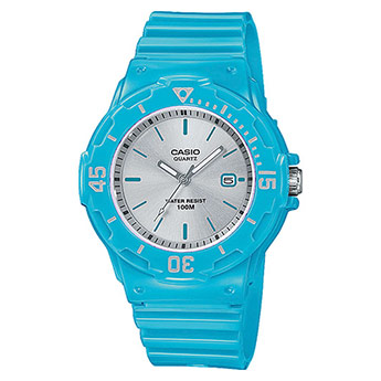Casio Collection LRW-200H-2E3VEF
