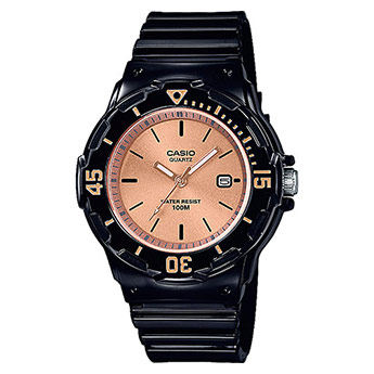 Casio Collection LRW-200H-9E2VEF