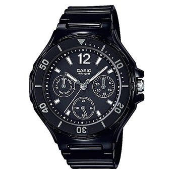 Casio Collection LRW-250H-1A1VEF