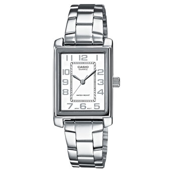 Casio Collection LTP-1234PD-7BEF