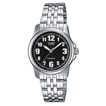 Casio Collection LTP-1260PD-1BEF