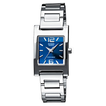 Casio Collection LTP-1283PD-2A2EF