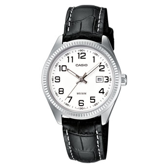 Casio Collection LTP-1302PL-7BVEF