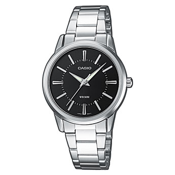 Casio Collection LTP-1303D-1AVEF