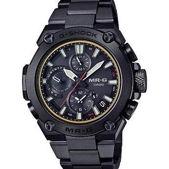 Casio G-Shock MRG-B1000B-1ADR