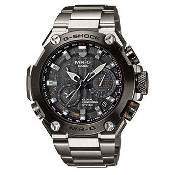 Casio G-Shock MRG-G1000D-1ADR