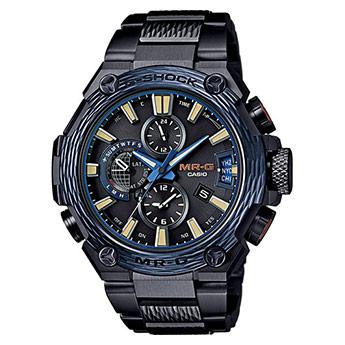 Casio G-Shock MRG-G2000HT-1ADR