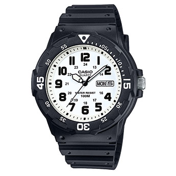 Casio Collection MRW-200H-7BVEF
