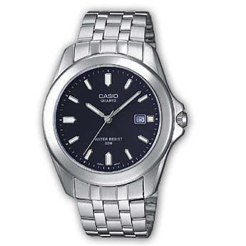 Casio Collection MTP-1222A-2AVEF