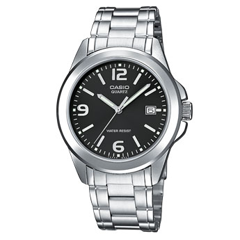 Casio Collection MTP-1259PD-1AEF