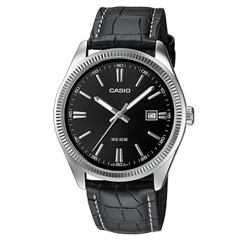 Casio Collection MTP-1302PL-1AVEF