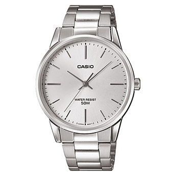 Casio Collection MTP-1303PD-7FVEF