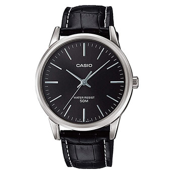 Casio Collection MTP-1303PL-1FVEF