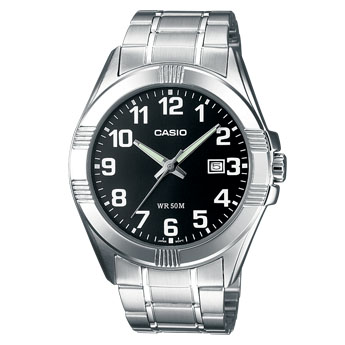 Casio Collection MTP-1308PD-1BVEF
