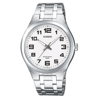 Casio Collection MTP-1310PD-7BVEF