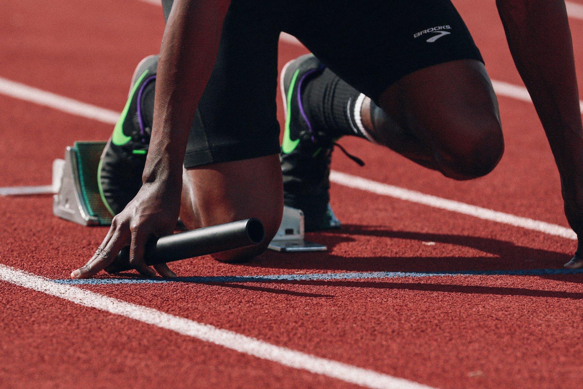 Deportes - Imagen 1