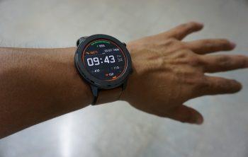 Mejor smartwatch para estudiantes y adolescentes